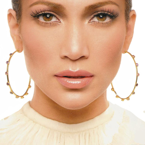 Jennifer Lopez Images HD