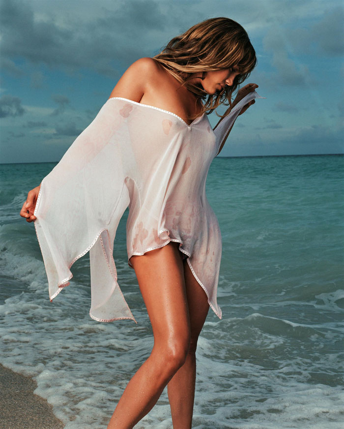 Jennifer Lopez Hot Sexy Pics