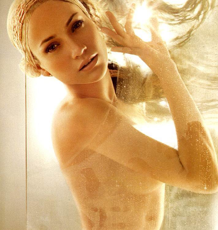 Jennifer Lopez Hot Pics